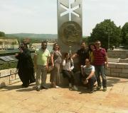 σερβια